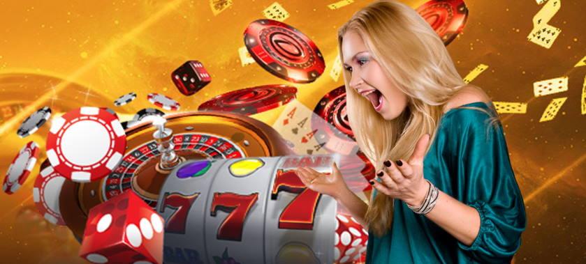 is spin casino legit